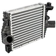 Отопление, вентиляция  BMW 3 (E30) M3 2.3 фото