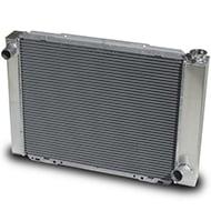 Топливный радиатор фото