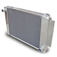 Водяной радиатор фото