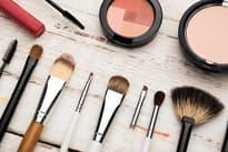 Виды кистей для макияжа - как выбрать