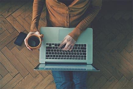 Как выбрать ноутбук для работы: подробное руководство