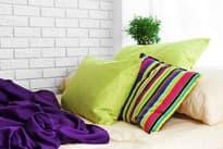 Как выбрать постельное белье: материал, дизайн и качество
