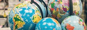 Цены на Карты, глобусы, фото