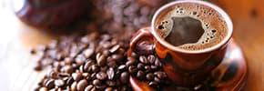 Цены на Кофе, фото