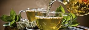 Цены на Чай, фото
