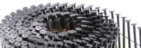 Цены на Принадлежности для пневмооборудования и компрессоров, фото