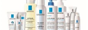 Цены на Средства для чувствительной кожи, фото