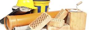 Цены на Общестроительные материалы, фото