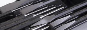 Цены на Ударно-режущий инструмент, фото