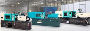 Цены на Производственное оборудование, фото