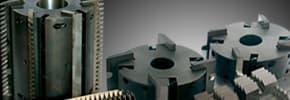 Цены на Фрезы для станков, фото
