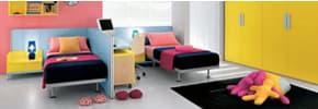 Цены на Детская мебель, фото