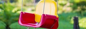 Цены на Качели детские, фото