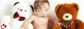 Цены на Детские игрушки, фото