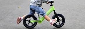 Цены на Другой детский транспорт, фото