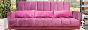 Цены на Мягкая мебель, фото