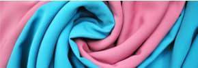 Цены на Текстиль, фото