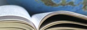 Цены на Книги о путешествиях, хобби, фото, спорте, фото