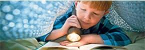 Цены на Детская литература, фото
