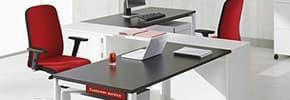 Цены на Компьютерные, офисные столы, фото
