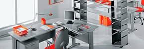 Цены на Металическая мебель, фото