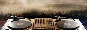 Цены на Оборудование для DJ, фото