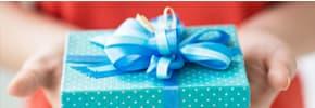 Цены на Другие сувениры и подарки, фото
