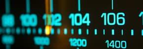 Цены на Радиоприемники, фото
