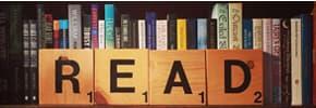 Цены на Иностранная литература , фото