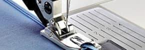 Цены на Комплектующие для швейных машин и оверлоков, фото