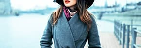 Цены на Пальто женское, фото