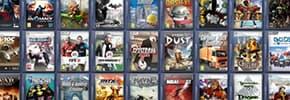 Цены на Игры для приставок и PC, фото