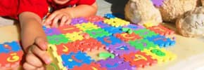 Цены на Мозаики детские, фото