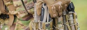 Цены на Тактическое снаряжение, фото