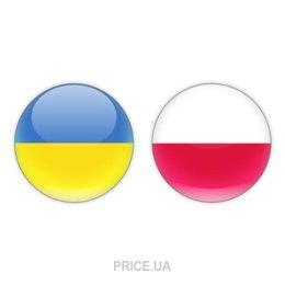 Фото Письменный перевод: украинский — польский