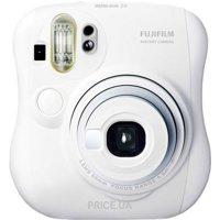 Фото Fujifilm Instax Mini 25