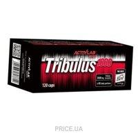 Фото Activlab Tribulus 1000 120 caps