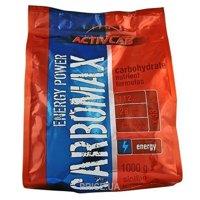 Фото Activlab CarboMax Energy Power 1000 g