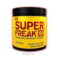 Фото PharmaFreak Super Freak 205 g