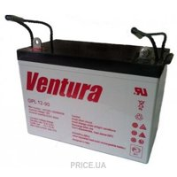 Фото Ventura GPL 12-90