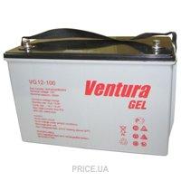 Фото Ventura VG 12-100