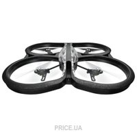 Фото Parrot AR. Drone 2.0 Elite Edition