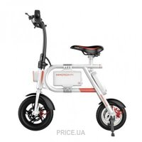 Фото InMotion E-Bike P1 Standart Version