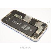 Фото Замена аккумулятора iPhone 5/5C/5S