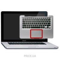 Фото Замена тачпада MacBook