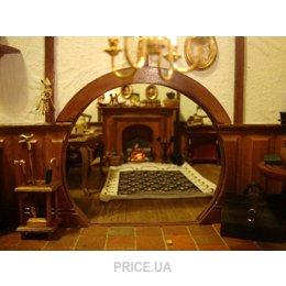 Фото Квест-комната «В гостях у Хоббита»