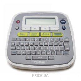 Brother PT-D200 (PTD200R1)