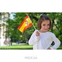 Фото Испанский язык для детей с носителем языка (индивидуальный курс)