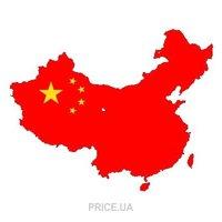 Фото Лингвострановедение Китая для детей (групповой курс)