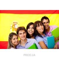 Фото Испанский язык для школьников с носителем языка (групповой курс)